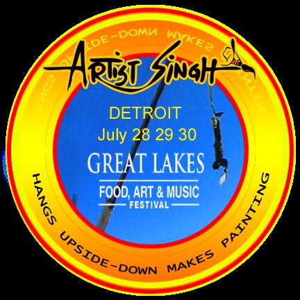 http://foodartmusicfest.com/art/