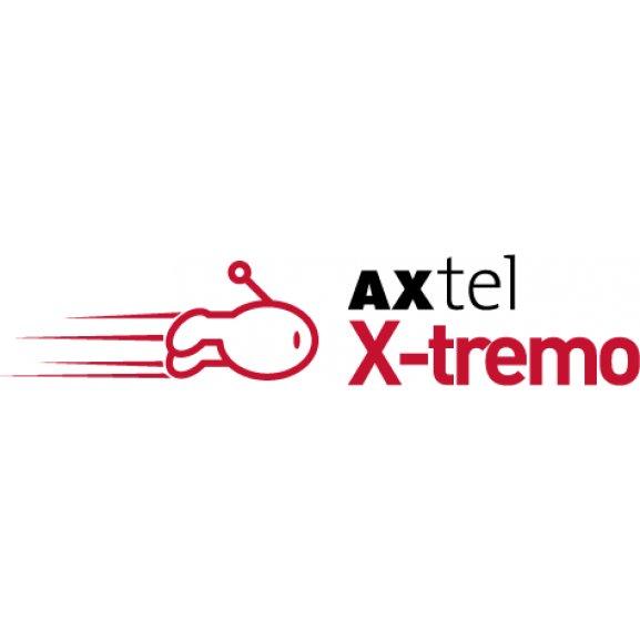 Televisa Bloquea Publicidad De Axtel Para Evitar