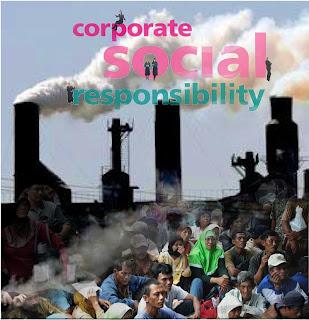 prinsip yang dipakai dalam otonomi tempat Prinsip-prinsip Penyelenggaraan Otonomi Daerah
