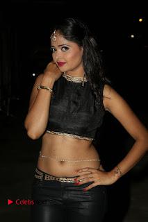 Sreya Vyaas  Pictures at Srirastu Subhamastu Pre Release Function