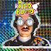 """Vem assistir ao lyric video de """"Drink"""", de Rico Bueno"""