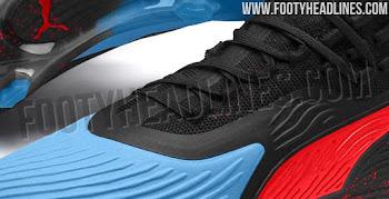 0f33d55160c1 Next Next Gen Puma ONE 2019 Boots Leaked