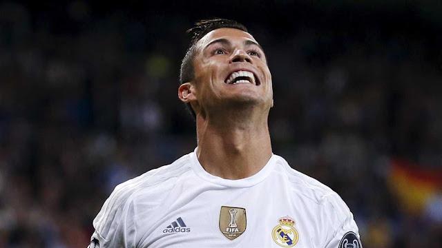 Ronaldo Larang Madrid Beli Hazard, Kane, Atau Dybala Hanya Karena Ini