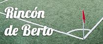 Rincón de Berto