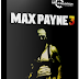 Երկար սպասված խաղ: Max Payne 3