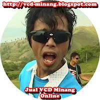 Mak Lepoh - Ginyang Basosoh (Full Album)