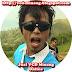 Mak Lepoh - Bagadele 5 (Full Album)