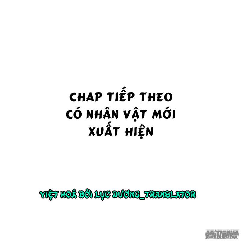 [TT8] Thông Linh Phi Chap 86.5 page 26 - Truyentranhaz.net
