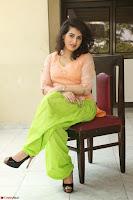 Actress Archana Veda in Salwar Kameez at Anandini   Exclusive Galleries 056 (32).jpg