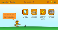 http://www.ign.es/ign/resources/cartografiaEnsenanza/flash/mi_amiga_la_tierra/Tema4_lecci%C3%B3n02.swf