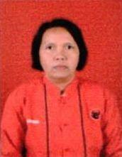 7. Siti Rahayu SPd