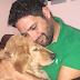Agmeth Escaf anuncia que será candidato al Congreso
