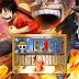 One Piece Pirate Warriors 3 sánh vai cùng Manga và Anime