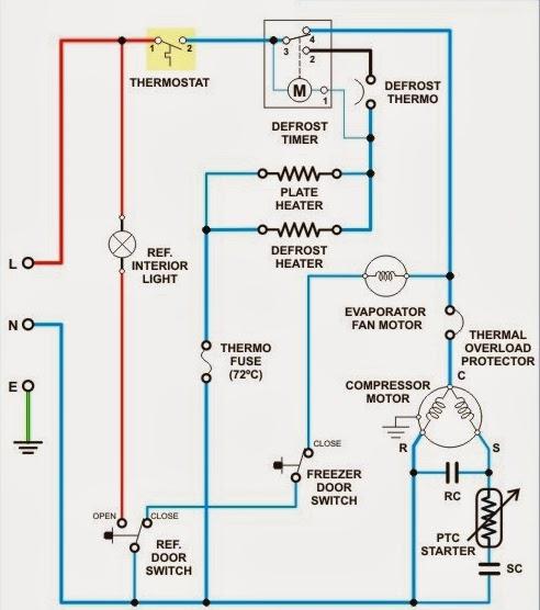 toro 8 25 wiring diagram mc 25 wiring diagram #15