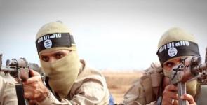 Islamic State Threatens Terror Attacks in U.S., Europe