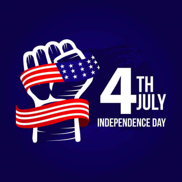 happy usa independent day images
