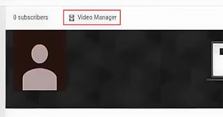 आसान स्टेप्स यूट्यूब चैनल बनाने की