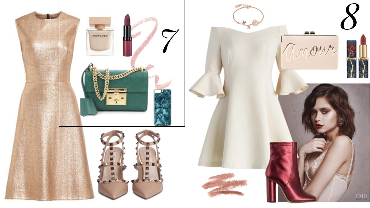 trend_2017_metallic_how_to_wear_ritalifestyle_margarita_maslova6
