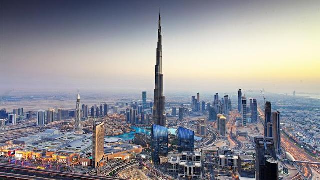 وظائف فى الامارات ودبى 29-3-2019/ jobs in Dubai