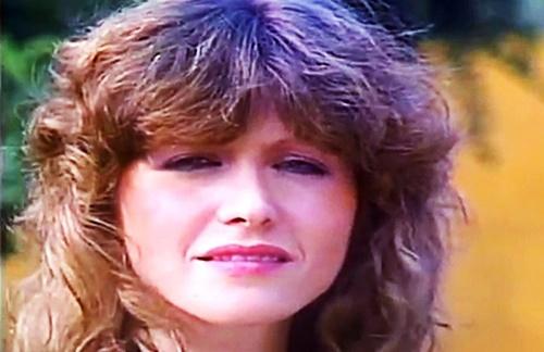 Silvana Di Lorenzo - Me Muero Por Estar Contigo
