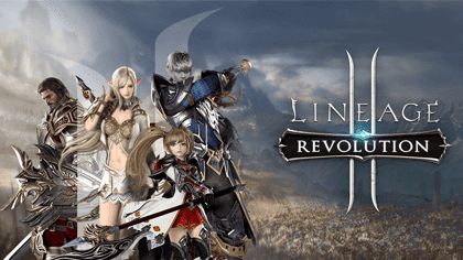 Lineage 2 Revolution: Beginner's Tips and How to Play on PC with Bluestacks