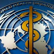 World Health Organization (WHO) Vacancy for a Zonal Data Assistant -Apply Now