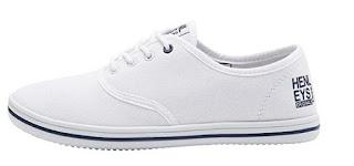 zapatillas hombre verano