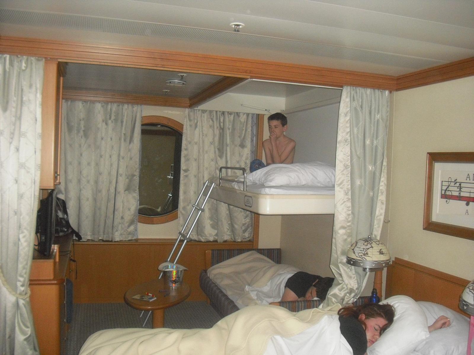 disney dream sofa bed sofas phoenix arizona pull down bunk the dis discussion forums
