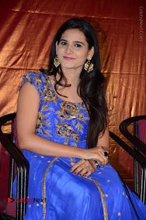 Chennai Chaitrama Movie le Launch Event Stills  0014.JPG