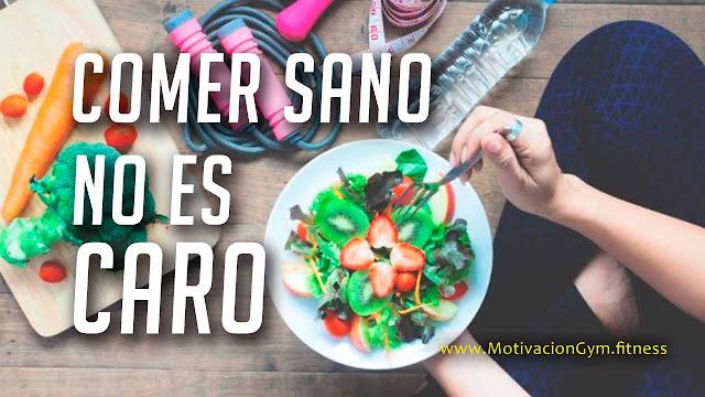 comer-sano-dieta-gym
