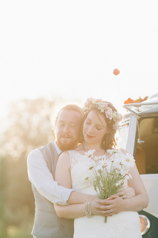 boho+bohemian+hippie+tent+carnival+circus+elope+elopement+wedding+bride+groom+1960s+60s+retro+volkswagon+vw+van+shabby+chic+earth+eco+friendly+organic+rustic+bohemian+weddings+photography+11 - Rain on my parade!