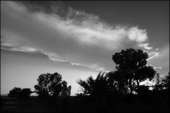 fotografia,fuente_alamo,paisaje,murcia