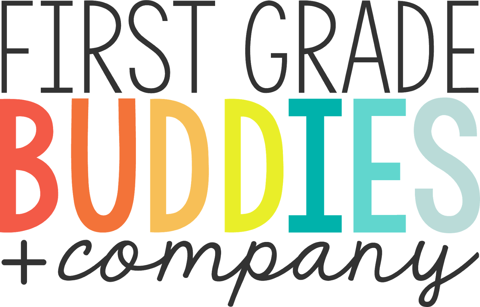 Resources for At-Home and Distance Learning   First Grade Buddies [ 1024 x 1600 Pixel ]