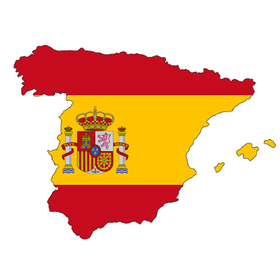 cheap international calls to spain