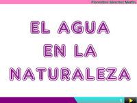https://cplosangeles.educarex.es/web/segundo_curso/sociales_2/agua_nat02/agua_nat02.html