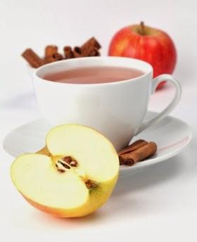 Az almahéj mindennapos felhasználása