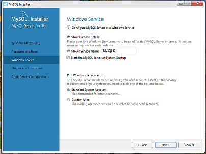 Installing-MySQL-in-Hindi-7