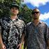 """Sanstreet divulga novo single """"'Vibrações""""; confira"""