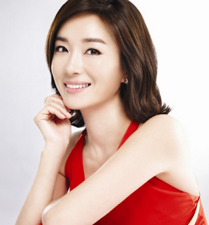 Biodata Oh Yeon Soo Terbaru