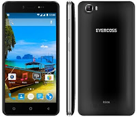 Harga Evercoss R50A Winner Y2 Plus Power