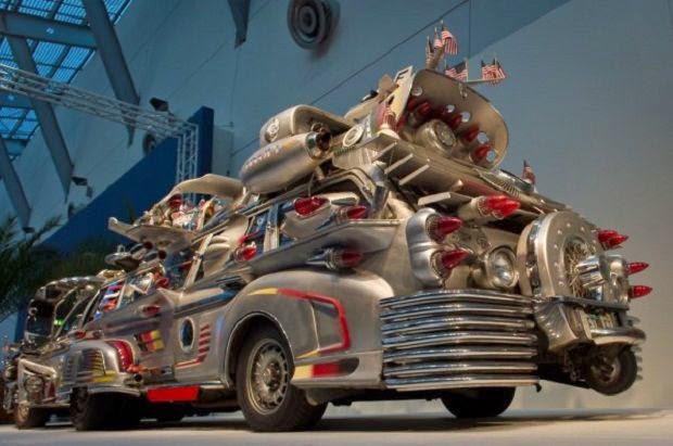 xe-limousine
