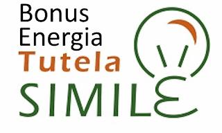 Bonus Energia: Fino a 115€ per chi passa al Mercato Libero
