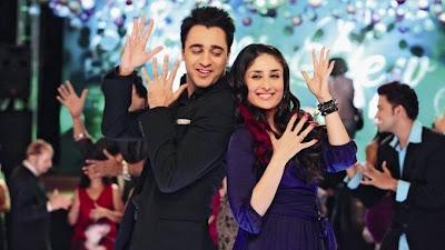 Gori tere mp3 film songs download pyar free mein
