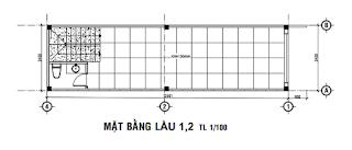 tu-van-xay-nha-1-tret-3-lau-dep-va-thong-thoang-dien-tich-40m2-3.png