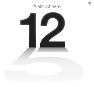 Apple Iphone 5 Next Iphone?