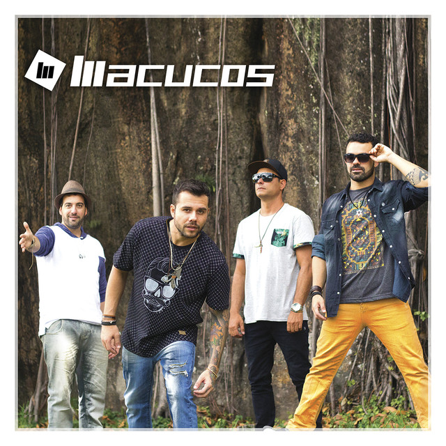 MACUCOS MUSICAS PARA BAIXAR