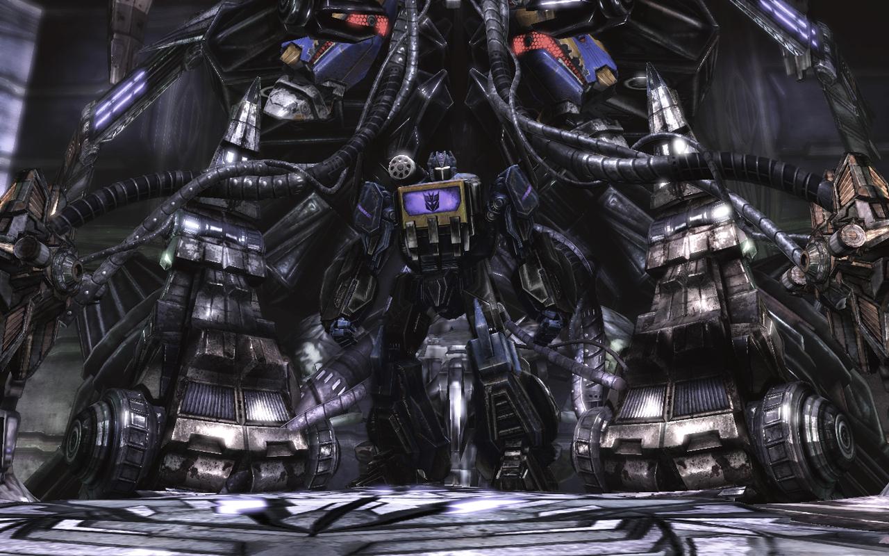Transformers Fall Of Cybertron Wallpaper 1920x1080 Transformers Matrix Wallpapers Soundwave War For Cybertron 3d