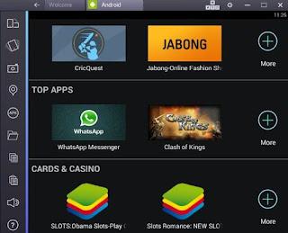 1 Click Me Aapka Computer Ban Jaayega Android