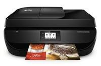 HP Deskjet 4675 review