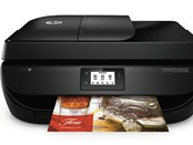 HP Deskjet 4675 Driver Download and Review